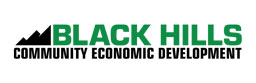 Black Hills Community Economic Development